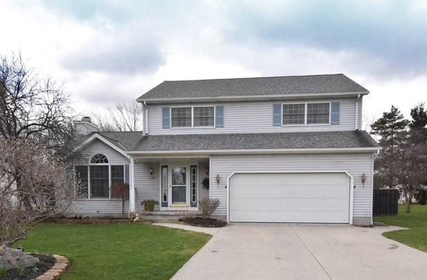 158 Taylor Blvd, Lagrange, OH - USA (photo 2)