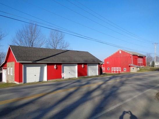 Site 2 Williamson Road, Greenville, PA - USA (photo 1)