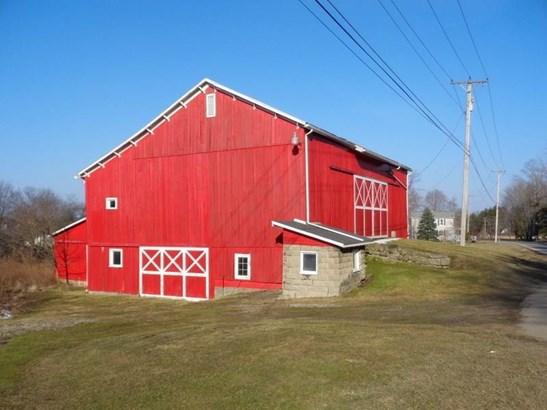 Site 2 Williamson Road, Greenville, PA - USA (photo 2)