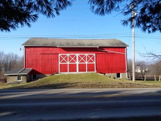 Site 2 Williamson Road, Greenville, PA - USA (photo 3)