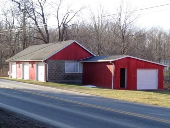 Site 2 Williamson Road, Greenville, PA - USA (photo 4)