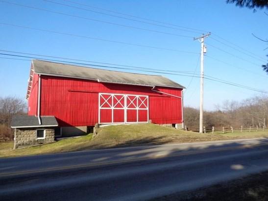 Site 2 Williamson Road, Greenville, PA - USA (photo 5)