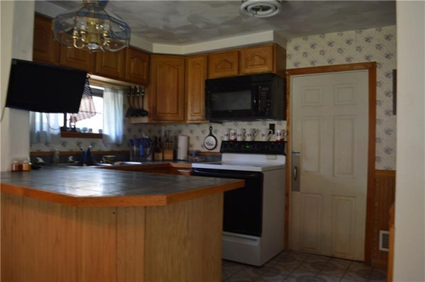 406 Jacoby Rd, Cheswick, PA - USA (photo 3)