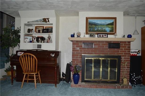 406 Jacoby Rd, Cheswick, PA - USA (photo 5)