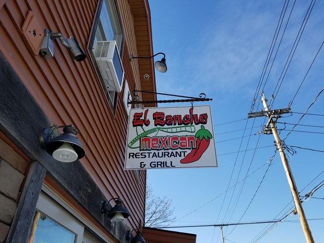 401 East 4th, Watkins Glen, NY - USA (photo 2)