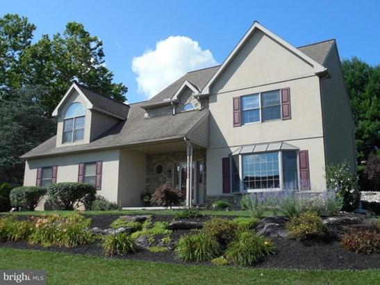 329 W Charlotte St, Millersville, PA - USA (photo 2)
