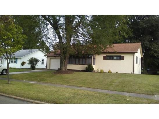 502 Highland Ave, Grove City, PA - USA (photo 2)