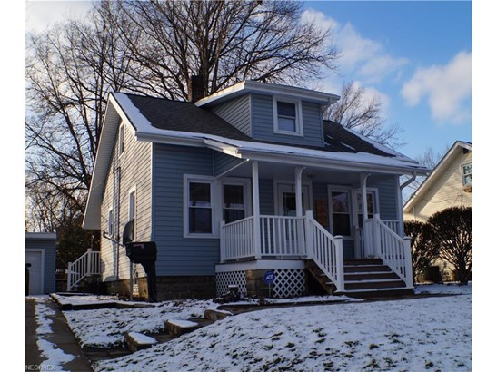 1222 Iroquois Ave, Mayfield Heights, OH - USA (photo 1)