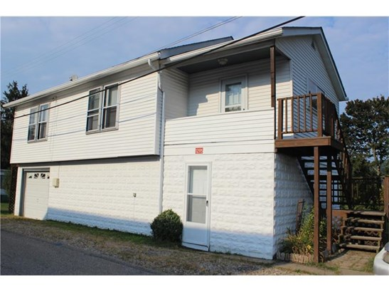 1295 Maple St., Crescent, PA - USA (photo 1)