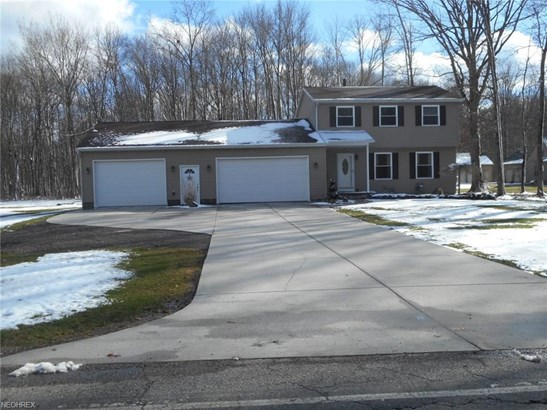 5462 King Graves Rd, Vienna, OH - USA (photo 2)