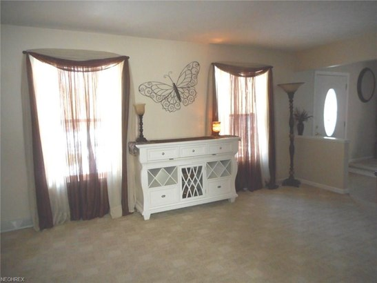 5462 King Graves Rd, Vienna, OH - USA (photo 3)