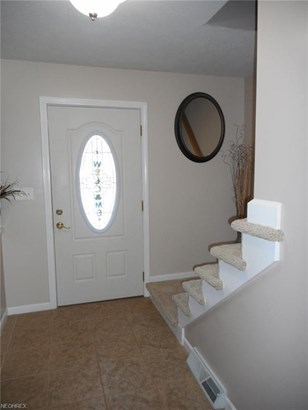 5462 King Graves Rd, Vienna, OH - USA (photo 4)