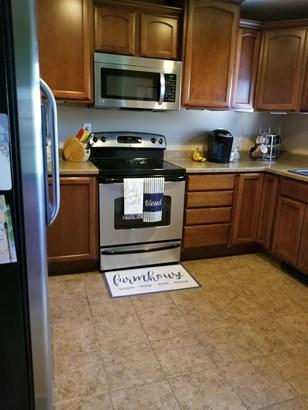 504 Dwight, Coudersport, PA - USA (photo 5)