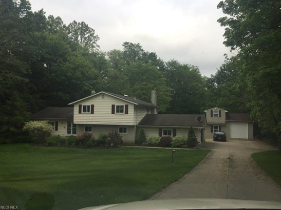 12928 Vincent Dr, Chesterland, OH - USA (photo 1)