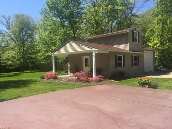 12928 Vincent Dr, Chesterland, OH - USA (photo 2)
