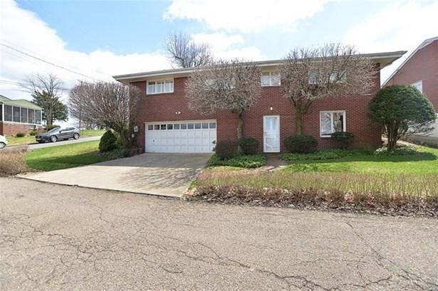 1600 Greentree Road, Scott Township, PA - USA (photo 2)