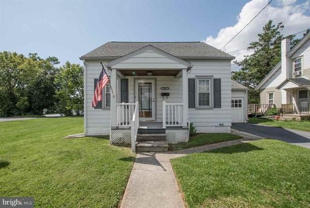 100a N 44th St, Harrisburg, PA - USA (photo 1)