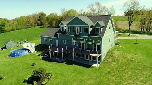 6187 Vista Hill, Dansville, NY - USA (photo 1)