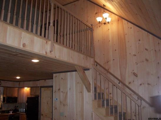 220 Birchwood Pl, Northville, NY - USA (photo 5)