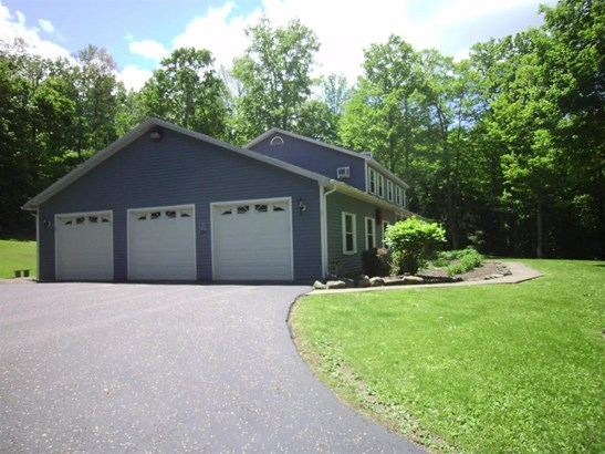 240 Serenity Drive, North Norwich, NY - USA (photo 3)