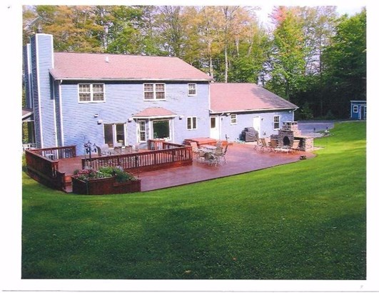 240 Serenity Drive, North Norwich, NY - USA (photo 5)