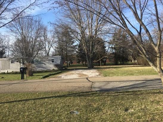 145 Midland Avenue, Cardington, OH - USA (photo 3)