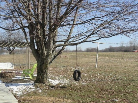 7013 State Route 19, Mount Gilead, OH - USA (photo 4)