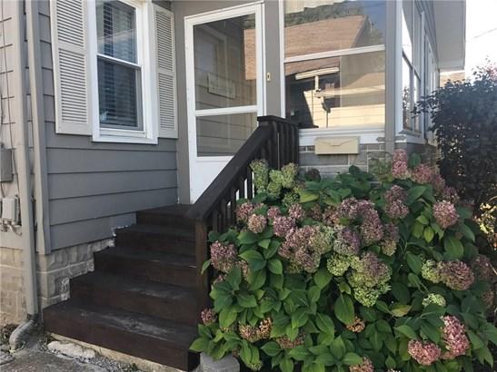 1021 W 33rd Street, Erie, PA - USA (photo 3)