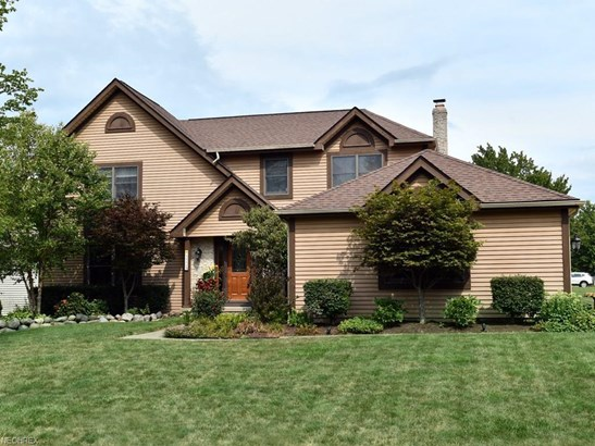 11115 Crab Apple Ct, Strongsville, OH - USA (photo 1)