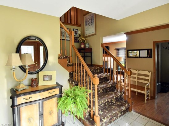 11115 Crab Apple Ct, Strongsville, OH - USA (photo 2)