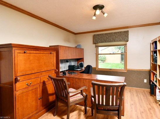11115 Crab Apple Ct, Strongsville, OH - USA (photo 4)