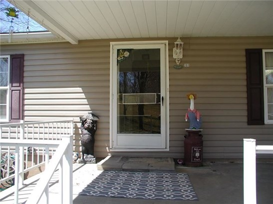 101 Bear Lane, Chicora, PA - USA (photo 2)