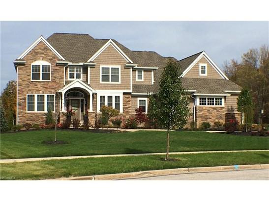 7307 Shinnecock Dr, Solon, OH - USA (photo 2)