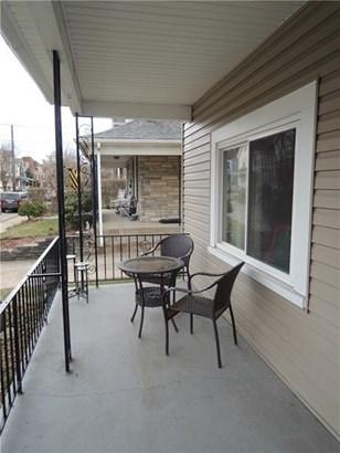 18 Hawthorne Avenue, Crafton, PA - USA (photo 2)