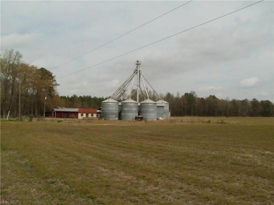 3121 Lawrence Dr, Walters, VA - USA (photo 1)