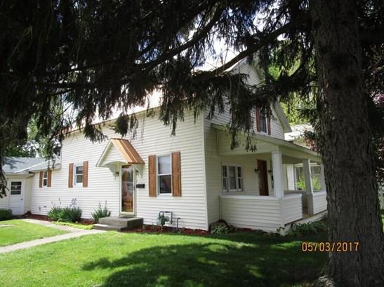 400 W Main Street, Cardington, OH - USA (photo 3)