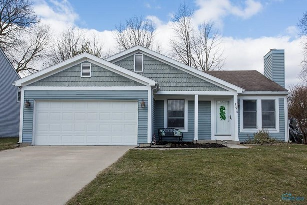 1233 Westfield Drive, Maumee, OH - USA (photo 1)
