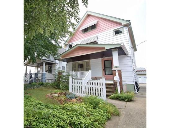 4300 W 21 St, Cleveland, OH - USA (photo 1)