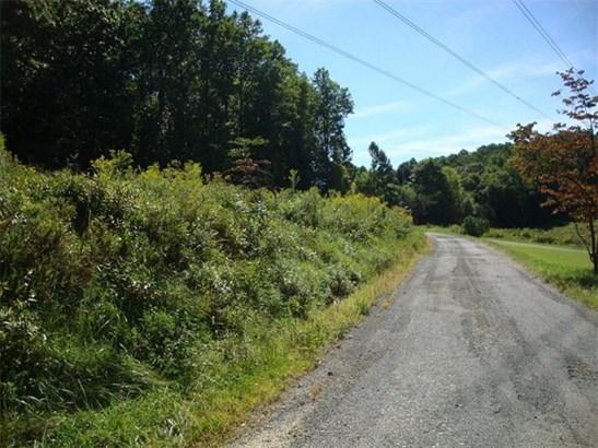 00 Stewart Run Road, Graceton, PA - USA (photo 1)