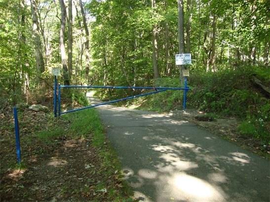 00 Stewart Run Road, Graceton, PA - USA (photo 2)