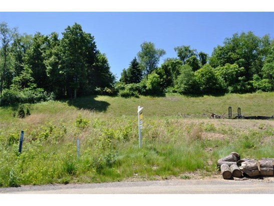 203 Field Brook Ct. (lot 6), Richland, PA - USA (photo 1)