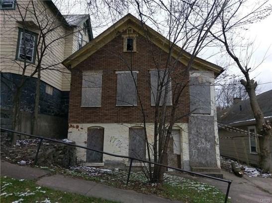 308 John Street, Syracuse, NY - USA (photo 1)