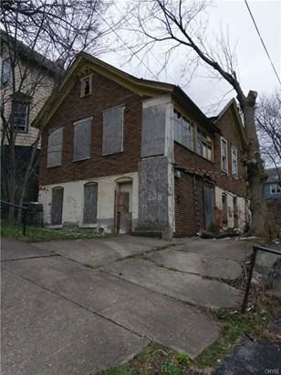 308 John Street, Syracuse, NY - USA (photo 2)