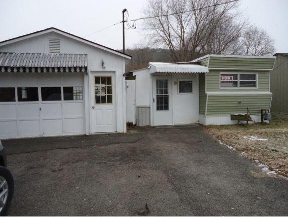 1208 Laurelton Drive (package Sale), Endicott, NY - USA (photo 1)
