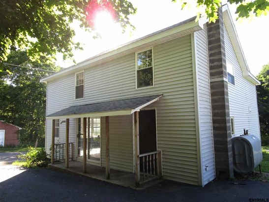 8984 Mariaville Rd, Pattersonville, NY - USA (photo 1)