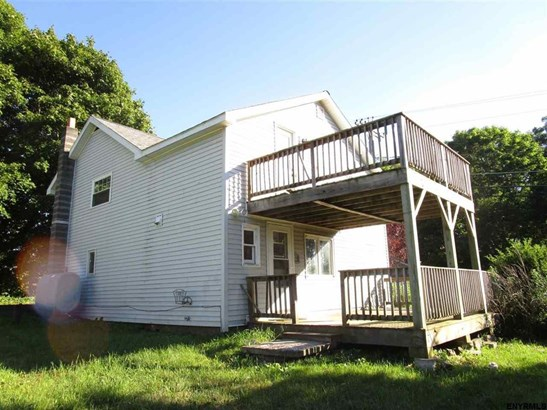 8984 Mariaville Rd, Pattersonville, NY - USA (photo 3)