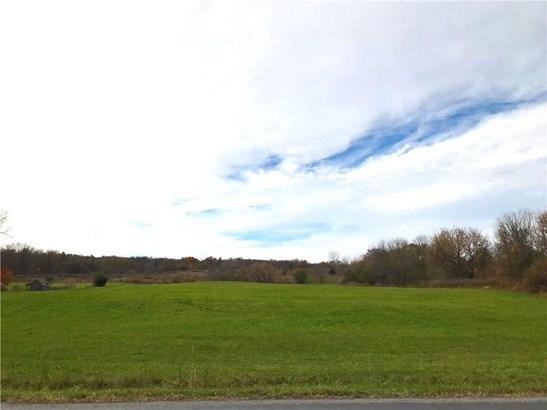 2690 Coates Road, Penn Yan, NY - USA (photo 5)