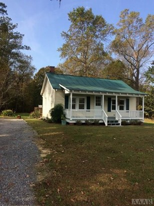 205 Wildcat Road, Edenton, NC - USA (photo 1)