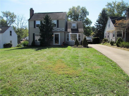 426 37th Nw St, Canton, OH - USA (photo 2)