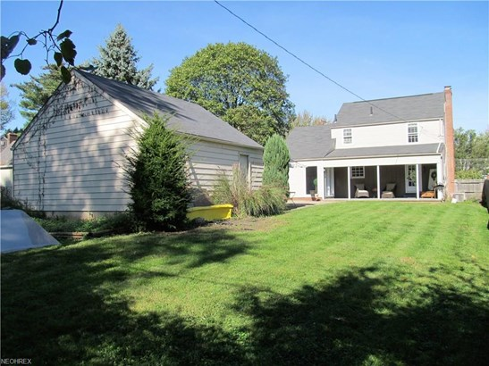 426 37th Nw St, Canton, OH - USA (photo 3)